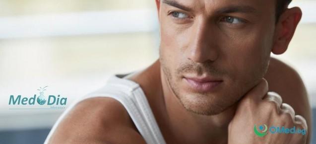 Изследване на хормон по избор, за мъже - LH, FSH, Prolactin или Testosteron